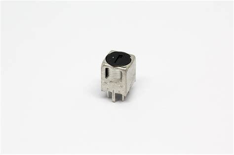 3kw pfc inductor 3kw pfc inductor 28 images pfc inductor 28 images toroid transformer china inverter filter