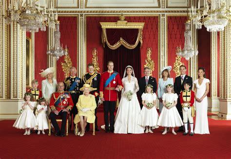 royal wedding images royal wedding hd wallpaper and