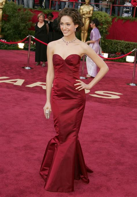 Catwalk To Carpet Emmy Rossum by 206 Best Emmy Rossum D Images On Emmy Rossum