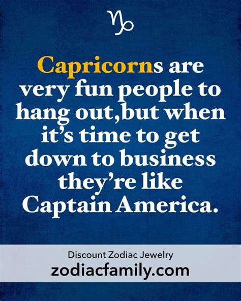 best 20 capricorn traits ideas on pinterest capricorn