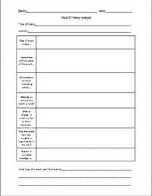 tpcastt template tpcastt worksheet desirbrilliancecream