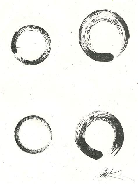 zen tattoo ideas zen symbol search t minimal