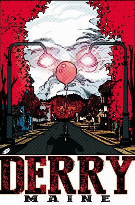 the at 72 derry books derry maine stephen king maine