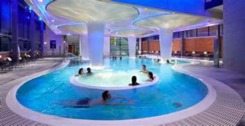 new royal bath spa thermae bath spa