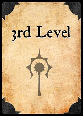 5e mse card template homebrew spell cards for d d 5e using magic set editor mse