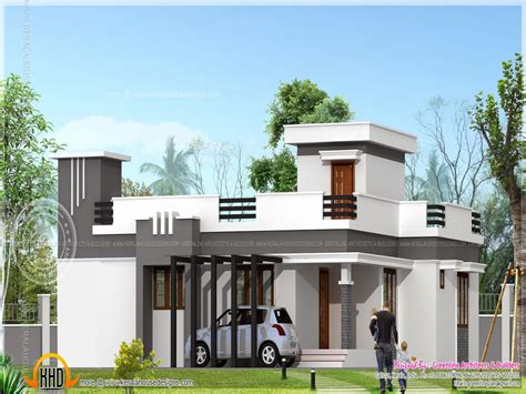1200 sq ft small modern house plans 1200 sq ft 3d small house