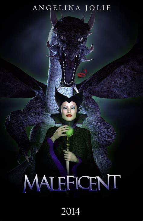 film disney maleficent maleficent 2014 fantasy thriller film walt disney pictures
