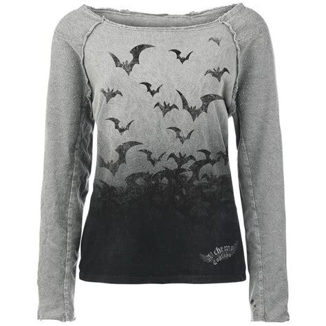 imagenes de blusas rockeras las 25 mejores ideas sobre ropa rockera en pinterest y m 225 s