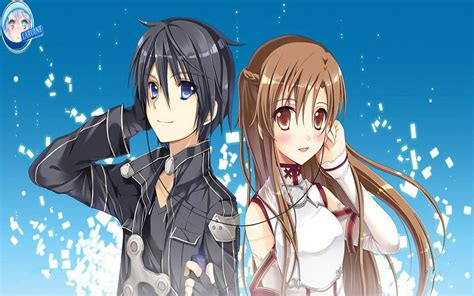 S Anime Intro by Theme Anime Theme Anime Windows Sword