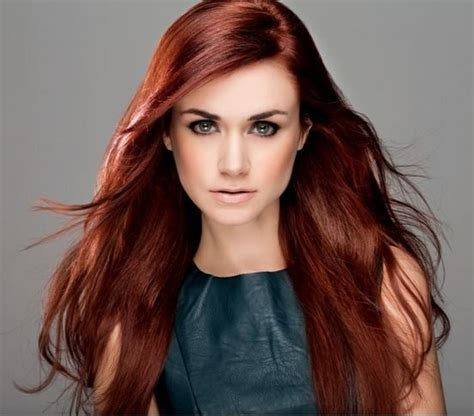 hair highlight trends spring 2015 latest hair color trends and color styles for summer 2015