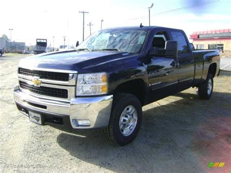 how cars engines work 2002 chevrolet silverado 3500 parental controls how to remove a 2009 chevrolet silverado 3500 engine and transmission 2009 chevrolet