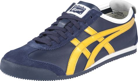 As Mexico66 By shoe jedi asics tiger onitsuka mexico 66