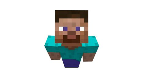 How To Make A Minecraft Steve Out Of Paper - minecraft collection of stock images minecraft website