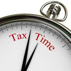 Little known tax facts you should be aware of the turbotax blog