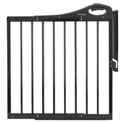 Years Decor Gate by The Years Slimline Decor Reviews Productreview Au
