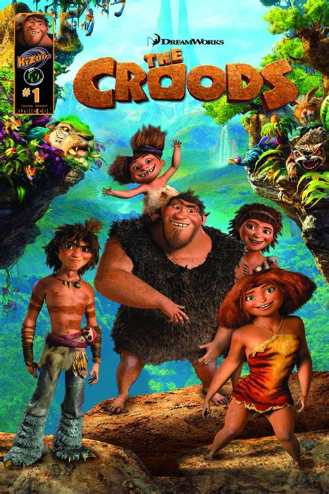film cartoon the croods movies the croods alternate ending and more de facto sanity