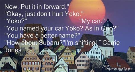 subaru quotes subaru quotes best 5 quotes about subaru