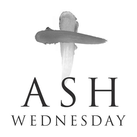 cross ash wednesday images bulletin pkg of 50 books cus minister s commentary ash wednesday