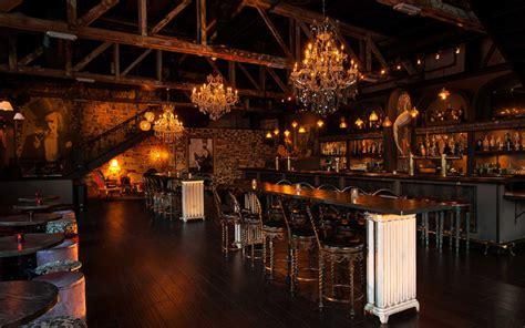Las Vegas Top Bars by Seven Bars With A Speakeasy Vibe In Las Vegas Las Vegas