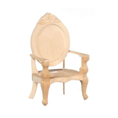 unfinished doll houses unfinished dollhouse furniture