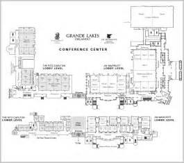 marriott hotel floor plan www imgarcade com online description and diagrams of marriott wardman park hotel