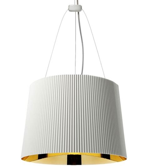 lade artemide outlet outlet illuminazione lade a sospensione lada outlet