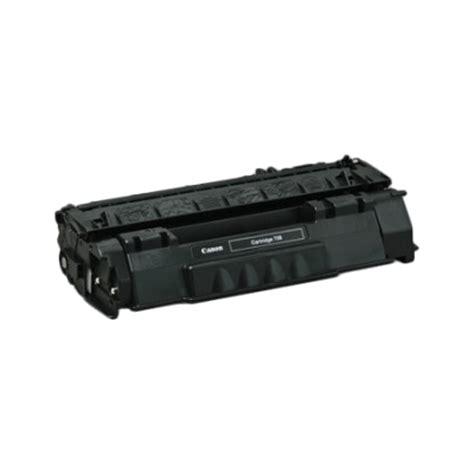 Toner Printer Canon Ep 308 Ll For Lbp3300 3360 6000pgs Ep308 Ll canon lbp 3300 toner cartridge 2 500 pages quikship toner