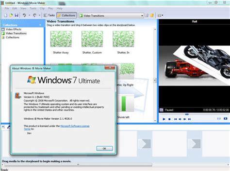 setup xp portable download windows movie maker 5 1 portable free