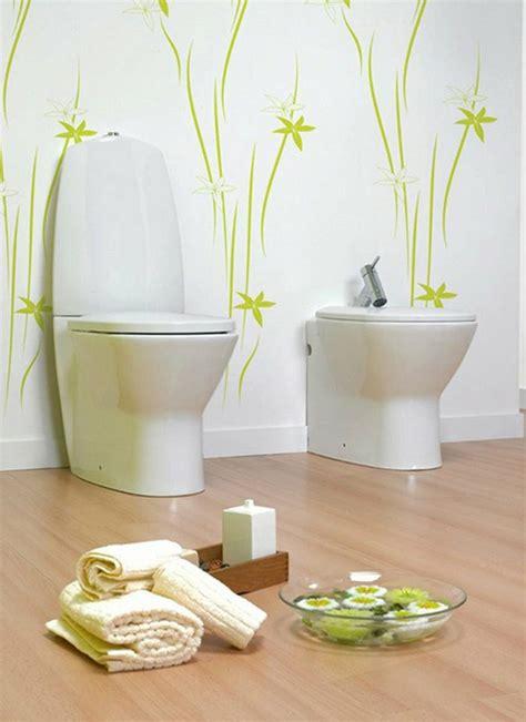 Idee Toilette Originale by D 233 Coration Wc Toilette 50 Id 233 Es Originales