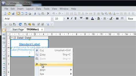 format excel to print labels how to print barcode labels with excel data tformer