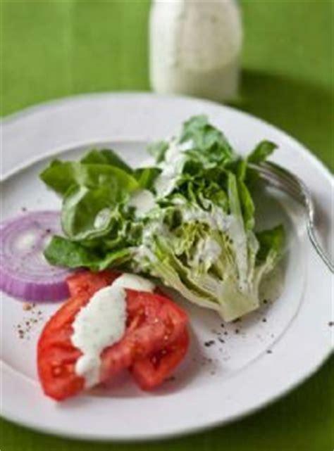 ina garten greek vinaigrette salad dressing barefoot contessa buttermilk ranch dressing made with