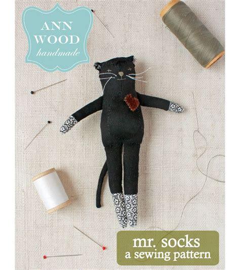 Sepre Motiif Mr Cat 81 best wood artist images on fabric animals trapillo and felt animals