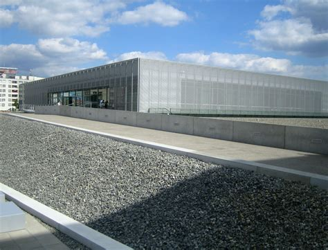 topography of terror 301 moved permanently