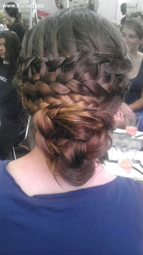 unique braids for prom dose prom hair prom hairstyles braid prom hairstyles cool