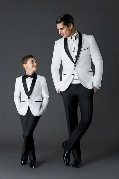 js prom outfit for boys 2018 new arrival groom tuxedos men s wedding dress prom