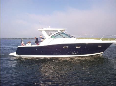 tiara boats for sale massachusetts tiara boats for sale in osterville massachusetts
