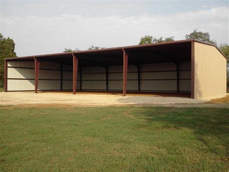 metal and steel agricultural buildings chion buildings