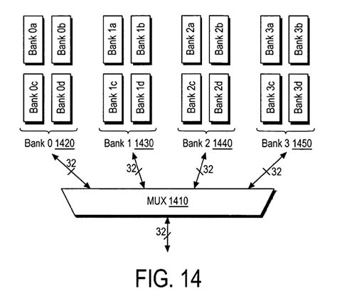 what is integrated circuit memory patent us7990746 method and circuit for configuring memory integrated circuit dies with
