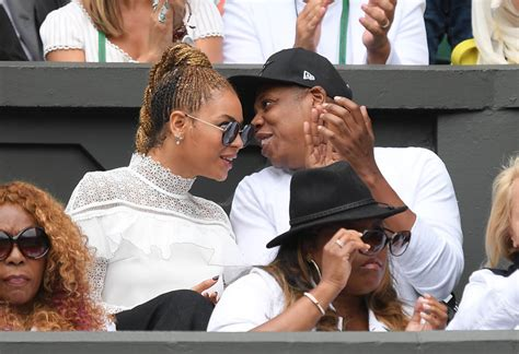 beyonce pays 13m to buy husband jay z a bugatti the lainey gossip entertainment update celebrity gossip