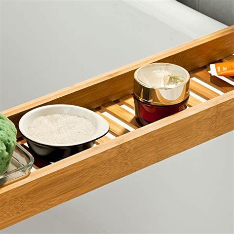 accessori per vasca da bagno accessori per vasca da bagno sweetwaterrescue