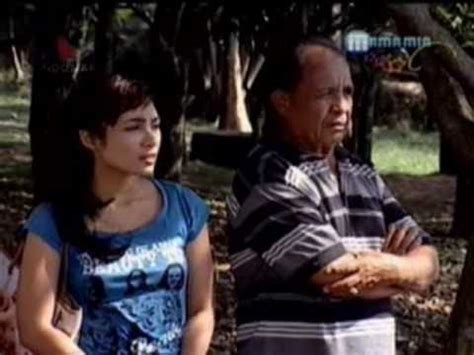 youtube film ular titisan ratu ular part 08 youtube