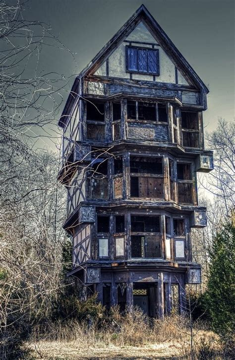 abandoned spaces 17 best images about abandoned houses on pinterest