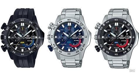 Promo Casio New Edifice Efv 530bl 2av Original Efv530bl 2a casio efr 558bp efr 558d efr 558db ed end 9 7 2019 7 59 pm