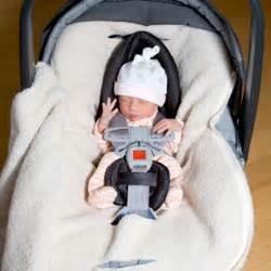 newborn going home your premature baby s development