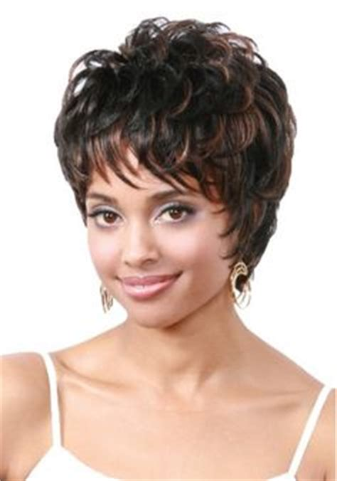 fat face wig hairstyles for fat face black women http www
