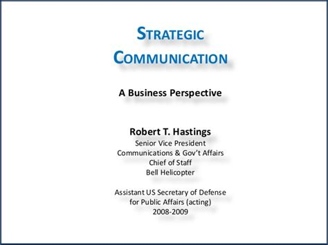 mastering business for strategic communicators insights and advice from the c suite of leading brands books the convergence of strategic communications