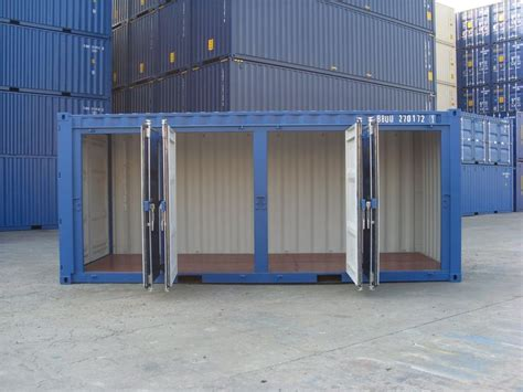 self storage containers 17 best images about container conversions on