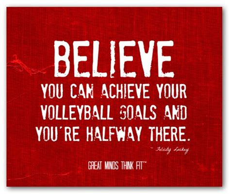 printable volleyball quotes volleyball quotes for posters quotesgram