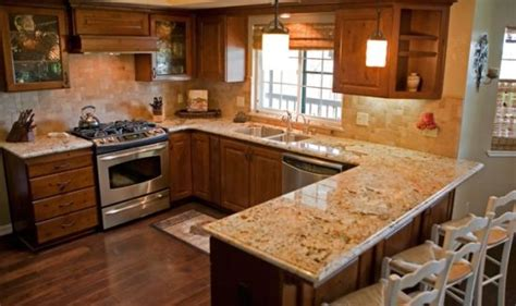 Floor And Decor Granite Countertops 18 amazing tuscan kitchen ideas ultimate home ideas