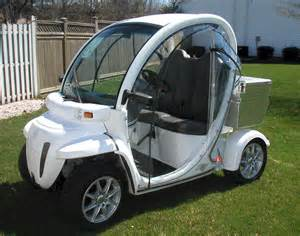 Gem car photos ride4fun cars picture showcase
